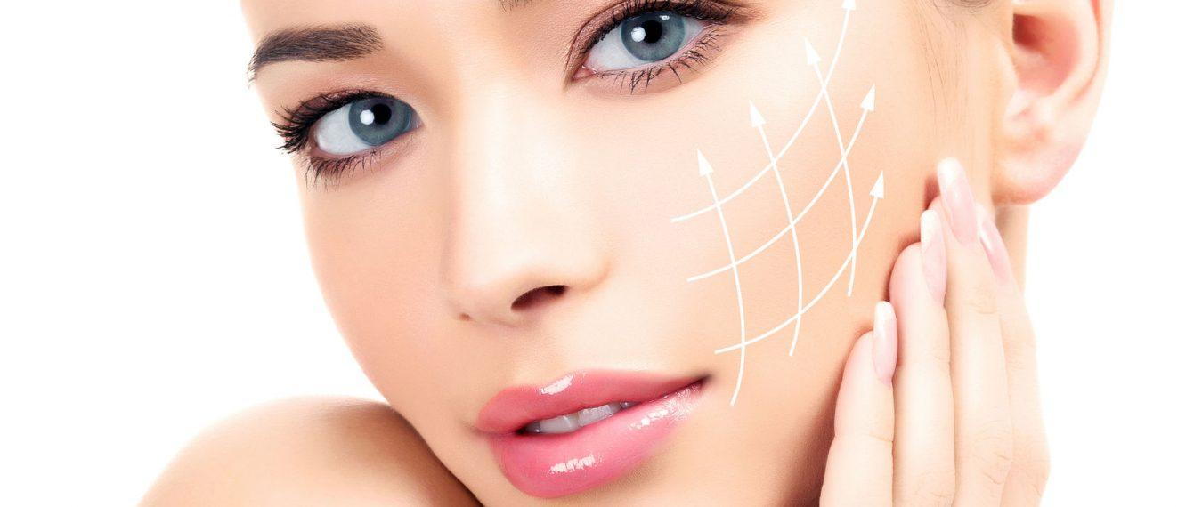 Rewitalizacja skóry po lecie – mezoterapia igłowa